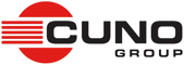 Cuno Group, Cuno Group